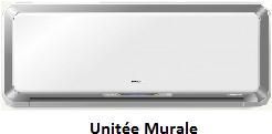 unite-murale